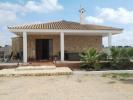 Finca in Consell, Islas Baleares for sale