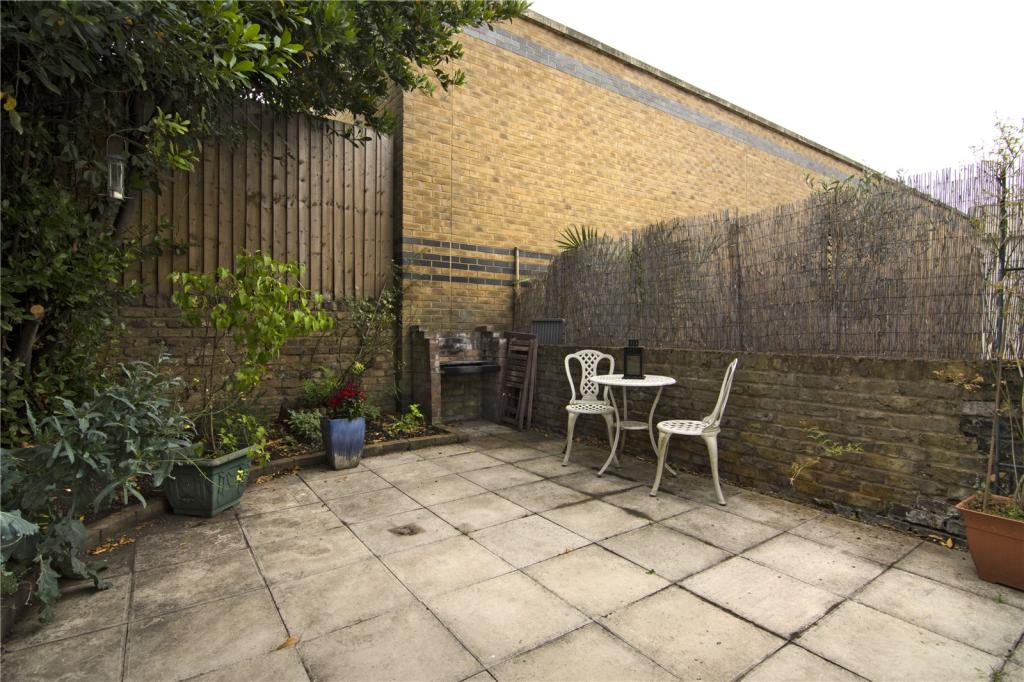 Garden View3
