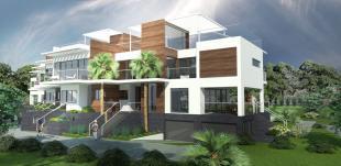 Land in 2 Sentinelas, Quarteira for sale