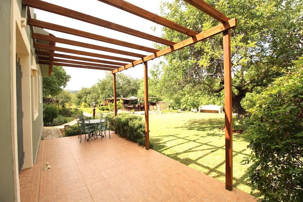 Villa in Boliqueime,  Algarve