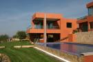 4 bedroom Villa for sale in Boliqueime,  Algarve