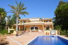 Vila Sol Villa for sale