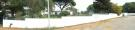 4 bedroom Villa for sale in Almancil,  Algarve