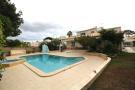 5 bed Villa for sale in Vilamoura,  Algarve