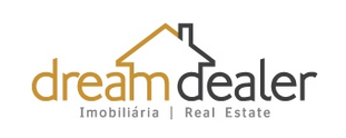 Dream Dealer, Quarteirabranch details