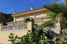 4 bedroom Villa for sale in Costa Brava...
