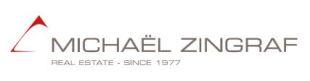 MICHAEL ZINGRAF REAL ESTATE, Cannesbranch details