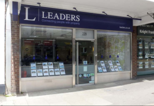 Leaders, Guildfordbranch details