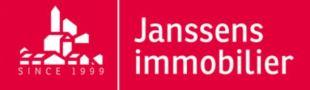 Janssens Immobilier Bonnieux, Bonnieuxbranch details