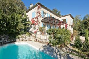 4 bed Villa for sale in 30400...