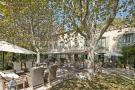 house for sale in 13280 raphele-les-arles