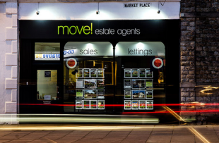 move! estate agents, Warminsterbranch details