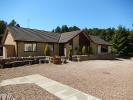property for sale in Composers at Woodlands Scremerston, Berwick-Upon-Tweed, TD15 2QU