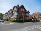 property for sale in Glaisdale Holiday Flats & Cottage49 West Street,Scarborough,YO11 2QR