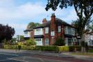 property for sale in Cornerbrook Guest House, 1 Desmond Avenue, Hull, Kingston upon Hull, HU6 7JY