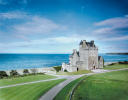 property for sale in   Ackergill Tower, Ackergill, Wick, Highland, KW1 4RG