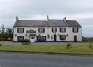 property for sale in Three Horse Shoes