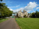 property for sale in Sewerby Grange Hotel  