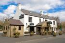 property for sale in The Hare & Hounds, Mill Lane, Burton Leonard, Harrogate, HG3 3SG
