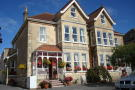 property for sale in Newbridge Road,