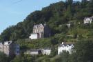 property for sale in Sinai Hill, Lynton, EX35