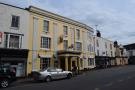 property for sale in White Lion Hotel, High Street, Upton Upon Severn, WR8 0HJ