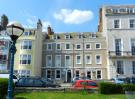 property for sale in Alexandra Hotel