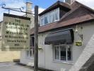 property for sale in Old Bungalow