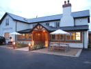 property for sale in Kilpeck Inn,