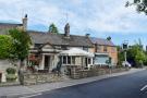 property for sale in Railway Inn, London Road, Fairford, GL7 4AR