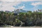 property for sale in Trebarwith Crescent,