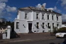 property for sale in Western Road,Cheltenham,GL50