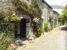 property for sale in Totnes, Devon, TQ9