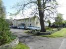 property for sale in Bristol Road, BS25