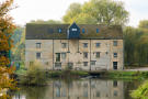 Restaurant in Oundle Mill Barnwell for sale