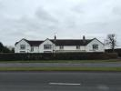 property for sale in Inkford Hotel, Wythall, Birmingham