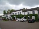 property for sale in Bridge Hotel, Bridge Street, Thrapston, Nr Kettering, NN14