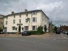 property for sale in The Black Lion Hotel, The Green, Long Melford, Suffolk, CO10 9DN