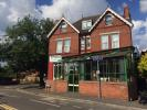 property for sale in Rockaway Hotel, Station Road, Nottingham, Nottinghamshire, NG9