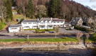 property for sale in Four Seasons Hotel