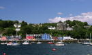 property for sale in Western Isles Hotel