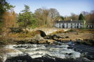 property for sale in Falls of Dochart Inn Clachaig, Killin, FK21