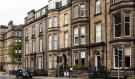 property for sale in WEST END HOTEL 35 Palmerston Place,Edinburgh,EH12 5AU