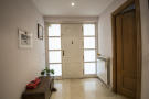 5 bed Town House for sale in Madrid, Madrid, Madrid