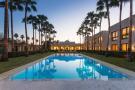 17 bedroom Detached Villa in Sotogrande, Cádiz...