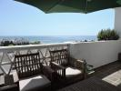 Andalusia Penthouse for sale