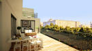 3 bedroom Penthouse in Madrid, Madrid, Madrid
