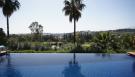 6 bedroom Villa in Andalusia, Malaga...