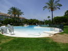 1 bed Apartment for sale in Marbella, Málaga...