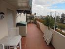 Apartment for sale in Marbella, Málaga...